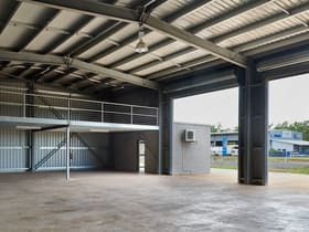 Industrial / Warehouse commercial property for lease at 4/25 Mighall Place Yarrawonga NT 0830