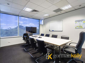 Offices commercial property for lease at 152 Highbury Road Burwood VIC 3125