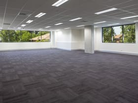 Offices commercial property for sale at First Floor/10-12 Lonsdale Street Braddon ACT 2612