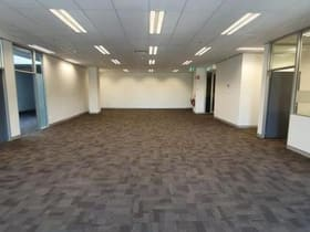 Offices commercial property for lease at Level 1/269-273 Bigge Street Liverpool NSW 2170
