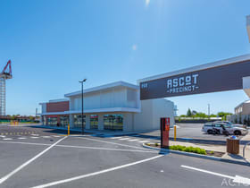 Retail commercial property for lease at 268 Great Eastern Highway Ascot WA 6104