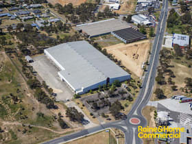 Factory, Warehouse & Industrial commercial property for lease at 158 Hume Street Goulburn NSW 2580