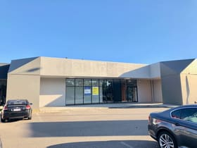 Showrooms / Bulky Goods commercial property for lease at Shop 9/36 Kings Road Hyde Park QLD 4812