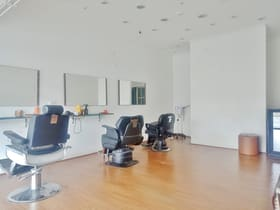 Medical / Consulting commercial property for lease at Shop, 466 Parramatta Road Petersham NSW 2049
