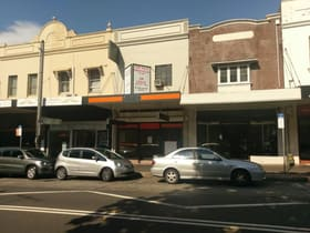 Retail commercial property for lease at 127 Norton St Leichhardt NSW 2040