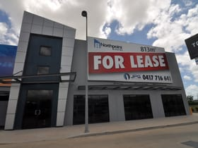 Retail commercial property for lease at 719 Woolcock Street Mount Louisa QLD 4814