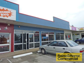 Offices commercial property for lease at 295 Oxley Ave Margate QLD 4019