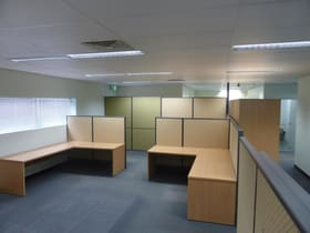 Offices commercial property for lease at 4/36 Darling Street Dubbo NSW 2830