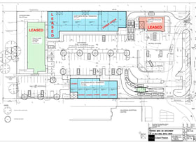 Medical / Consulting commercial property for lease at 4/322 Hale Road Wattle Grove WA 6107