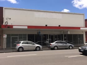 Industrial / Warehouse commercial property for lease at 30 George Street Moe VIC 3825