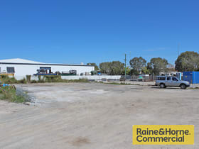 Development / Land commercial property for lease at 1880 Sandgate Road Virginia QLD 4014