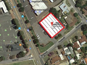 Retail commercial property for lease at 2888 Albany Highway Kelmscott WA 6111