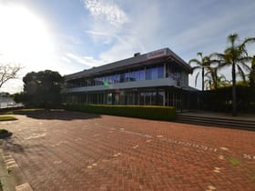 Offices commercial property for lease at 97 Great Eastern Highway Belmont WA 6104