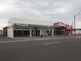 Retail commercial property for lease at 73 Spencer Street Bunbury WA 6230