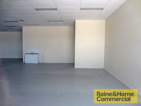 Offices commercial property for sale at 22B/302 South Pine Road Brendale QLD 4500