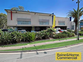 Offices commercial property for lease at 9/455 Anzac Avenue Rothwell QLD 4022