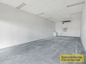 Retail commercial property for lease at 2B/455 Anzac Avenue Rothwell QLD 4022