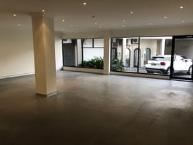 Medical / Consulting commercial property for lease at Mona Vale NSW 2103