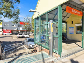 Retail commercial property for lease at 11 Brodie Street Rydalmere NSW 2116
