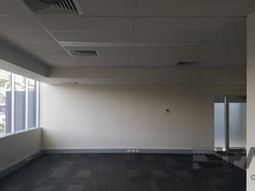 Medical / Consulting commercial property for lease at Suite  1/385 Sherwood Road Rocklea QLD 4106