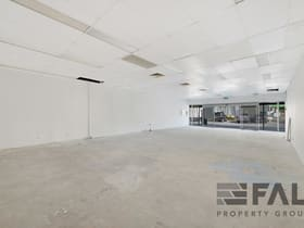 Shop & Retail commercial property for lease at Shop  2/18 Stamford Road Indooroopilly QLD 4068