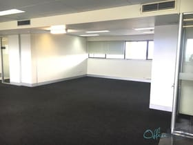 Offices commercial property for lease at 4/973 Fairfield Road Moorooka QLD 4105