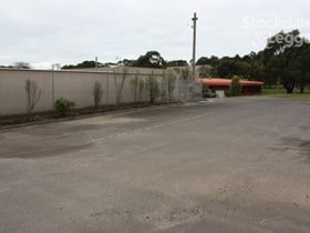 Other commercial property for sale at Cnr Miners Way & Hazelwood Drive Morwell VIC 3840