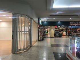 Retail commercial property for lease at Shop 10 Ringwood Square Shopping Centre Ringwood VIC 3134