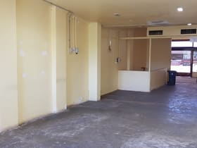 Retail commercial property for lease at 10 Main Street Greensborough VIC 3088