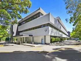 Offices commercial property for lease at 40 Talavera Road Macquarie Park NSW 2113