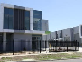 Offices commercial property for lease at 04, Lot 14 (Cafe)/1 Independent Way Ravenhall VIC 3023