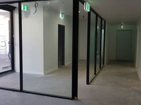 Retail commercial property for lease at Church Street Parramatta NSW 2150