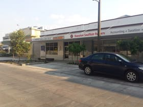 Serviced Offices commercial property for lease at 224 Quay Street Rockhampton City QLD 4700