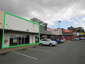 Retail commercial property for lease at 349-369 Colbun Ave Victoria Point QLD 4165