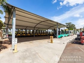 Medical / Consulting commercial property for lease at 2257 Ipswich Road Oxley QLD 4075