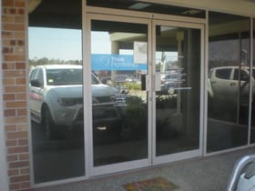Offices commercial property for lease at Unit 9/1 Mooney Street Logan Central QLD 4114