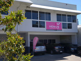 Offices commercial property for lease at 3B/61 Holdsworth Street Coorparoo QLD 4151