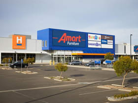 Retail commercial property for lease at 125 Vineyard Road Sunbury VIC 3429