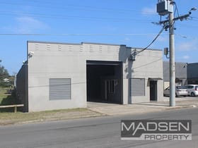 Showrooms / Bulky Goods commercial property for lease at 23 Dollis Street Rocklea QLD 4106