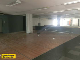 Shop & Retail commercial property for lease at 45 Liardet Street Weston ACT 2611