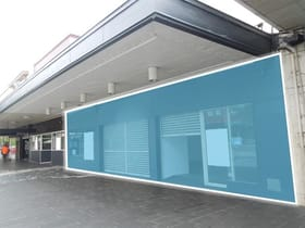Shop & Retail commercial property for lease at 316-318 Hargreaves Mall Bendigo VIC 3550