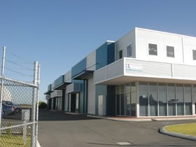 Showrooms / Bulky Goods commercial property for lease at 5/10 Blackburn Drive Port Kennedy WA 6172