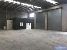 Showrooms / Bulky Goods commercial property for lease at Deception Bay QLD 4508