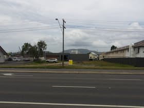 Rural / Farming commercial property for lease at 125 George Street Rockhampton City QLD 4700