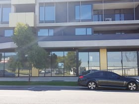 Retail commercial property for lease at Oleander Drive Mill Park VIC 3082