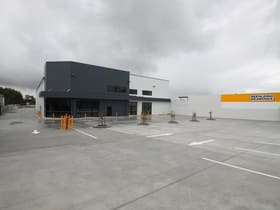 Industrial / Warehouse commercial property for lease at 2/11 Logan River Road Beenleigh QLD 4207