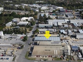 Retail commercial property for lease at Whole Site/24 Counihan Road Seventeen Mile Rocks QLD 4073