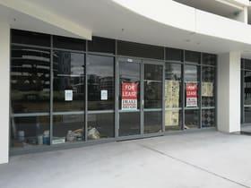 Shop & Retail commercial property for lease at Level Upper Grou, Shop 6/42-46 Walker  Street Rhodes NSW 2138