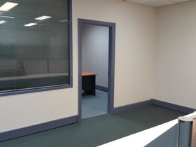 Offices commercial property for lease at 7/235 Lords  Pl Orange NSW 2800