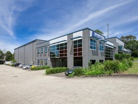 Medical / Consulting commercial property for lease at 2/9 Rodborough Road Frenchs Forest NSW 2086